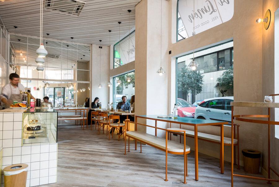 JUANA LIMON cafe origen arabica
