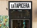 La Tapicera-8