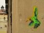 Lavapiés, arte urbano a cada paso (III)