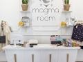 20151001-Magma Room-10