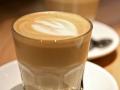 Monkee Koffee 20
