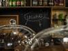 05-mur-cafe