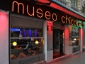 museo chicote 01