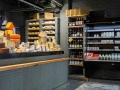 CULTIVO quesos y productos lacteos