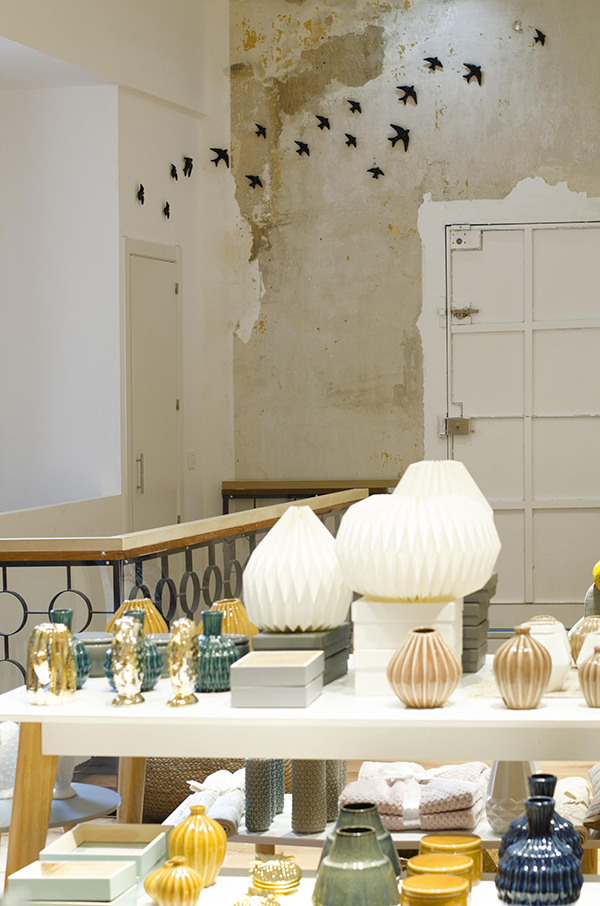 rderoom   tienda de decoración y estudio de interiorismo en chamberí - Muebles De Diseno On Line