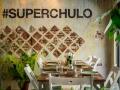 SUPERCHULO Alimentacion sana y divertida