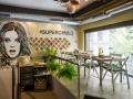 SUPERCHULO restaurante Malasanna