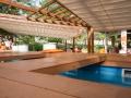 TERRAZA ATENAS piscinas