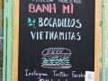The Big Banh 01