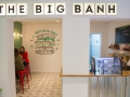 The Big Banh 02
