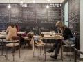 cafe arguelles