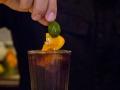 Varsovia Cocktail and Bar Vermut de grifo