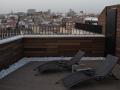 terraza vincci 02