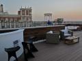 terraza vincci 05