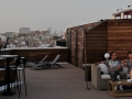terraza vincci 07
