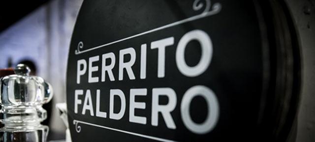 Restaurante Perrito Faldero