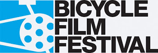 Bicycle Film Festival 2010
