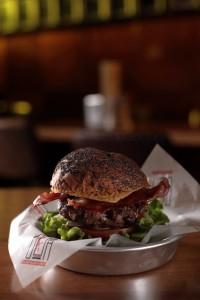Las mejores hamburguesa de Madrid, HD
