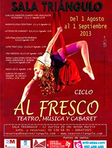 al-fresco-cartel