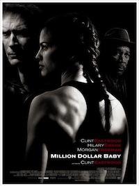 million-dollar-baby