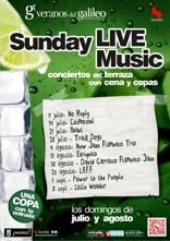 sunday-live-music