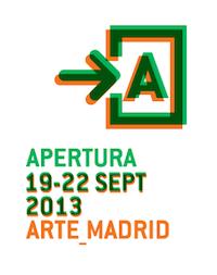 Apertura 2013