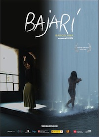Bajari