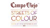 Campo Viejo