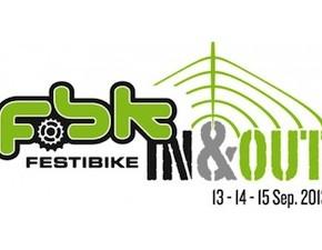 Festibike 2013