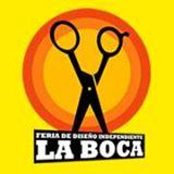 LaBoca