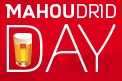 Mahoudrid Day