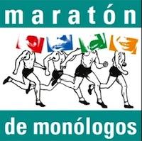 Maraton de monologos