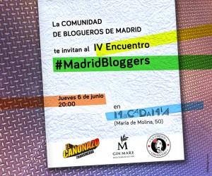 madridBloggers2013def