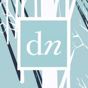 dias-nordicos-2013