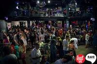 rave-market1
