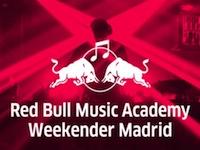 red-bull-music-academy-weekender