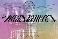villamanuela-festival