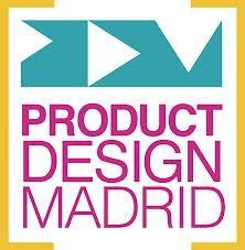 product design madrid