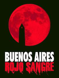 Buenos-Aires-Rojo-Sangre