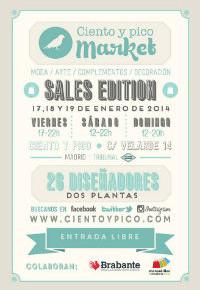 Ciento-y-Pico-Market