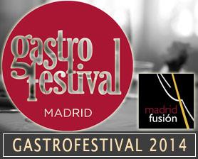 gastrofestival-2014