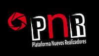 pnr-Madrid