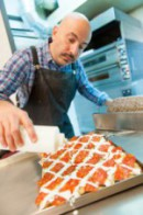 05 - Pizzateca Con el Morro Fino