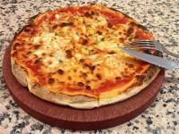 06- pizza vesubio