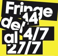 logo-fringe-14