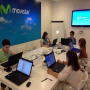 Talentum Schools de Telefónica, cursos gratuitos para impulsar el talento