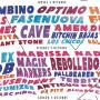 El Festival Villamanuela regresa a Malasaña y Conde Duque