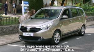 Test exprés: ¿eres automovilisto?