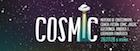 Cosmic Market