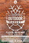 la indusrial outdoor market